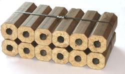 Торфяные брикеты nestro купить сергиев посад wauf строительная компания